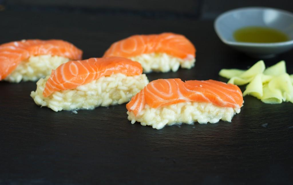 Risotto_Sushi_3_klein