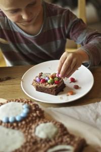 Bär_Torte_4