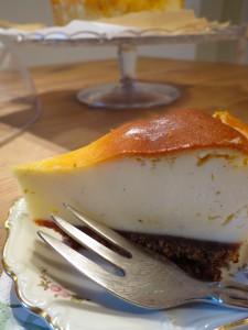 Cheesecake_NY_1