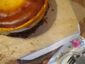 Cheesecake_NY_3