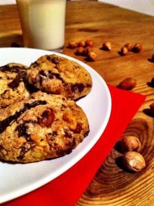 Cookies-nah