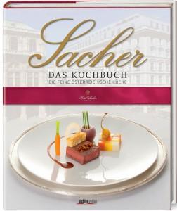 SACHER_cover NEU_3D_© Pichler Verlag