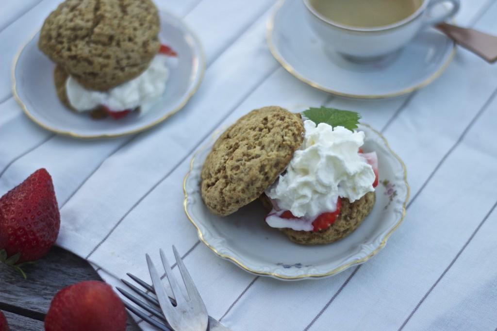 Shortcake_Erdbeeren_4