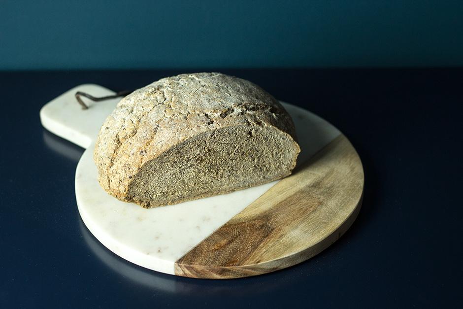 Brot_allein_online