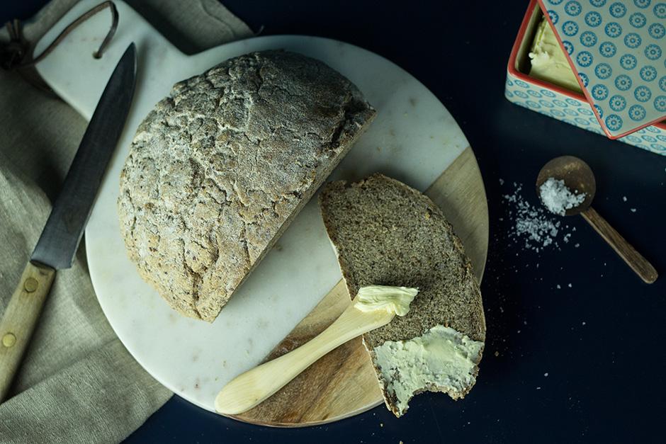 Brot_bissen_online